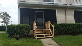 Condo for rent in 11001 SE Sunset Harbor Road, Summerfield, FL, 34491