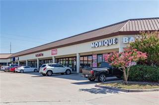 Comm/Ind for rent in 1801 W Polo Road, Grand Prairie, TX, 75052