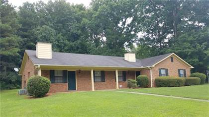 Multifamily for sale in 1958 Patterson Court, Lawrenceville, GA, 30044