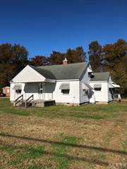 Single Family for sale in 1096 Hwy 17 S, Elizabeth City, NC, 27909