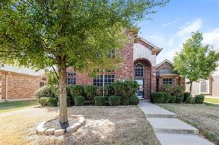Photo of 219 Rose Garden Way, Red Oak, TX