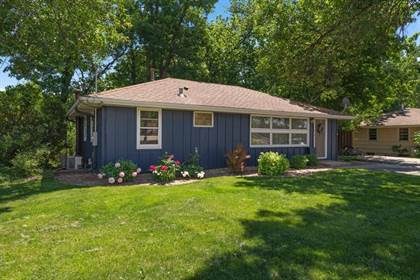 Residential for sale in 8407 Penn Avenue S, Bloomington, MN, 55431