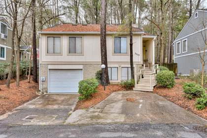 Residential Property for sale in 3209 W Wimbledon Drive, Augusta, GA, 30909