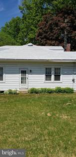 Residential Property for sale in 127 E FAIRVIEW STREET, Wernersville, PA, 19565