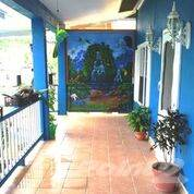 Residential Property for sale in Belize home for sale with APT, San Ignacio, Cayo