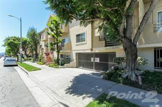houses apartments for rent in winnetka ca point2 homes