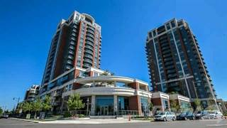 Condo for rent in 8200 Birchmount Rd, Markham, Ontario