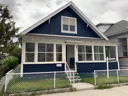 Residential Property for sale in 912 California Avenue, Butte, MT, 59701