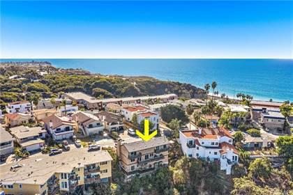Multifamily for sale in 236 Avenida Montalvo, San Clemente, CA, 92672