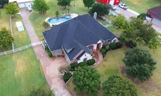 Single Family for sale in 13816 Mallard Springs Drive, Haslet, TX, 76052