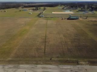 Land for sale in Tbd Burger Lot 1R-4, Aubrey, TX, 76227