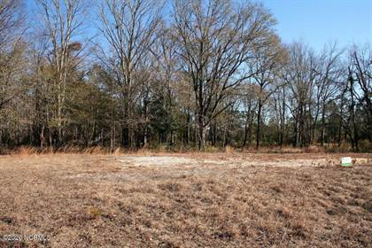 Lots And Land for sale in 2461 Whippoorwill Road, Longwood, NC, 28452