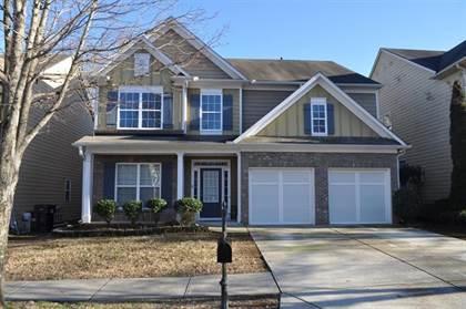 Residential Property for sale in 2253 Jasmine Glen Drive, Buford, GA, 30519