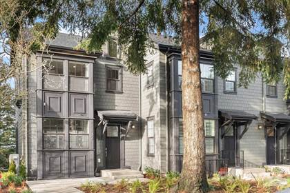 Multifamily for sale in 2111 9th Avenue West #24, Seattle, WA, 98119