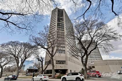 Condominium for sale in 2150-424 Spadina Cres, Saskatoon, Saskatchewan, S7K 6X7