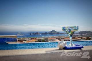 Residential Property for sale in Ventanas 100, Los Cabos, Baja California Sur
