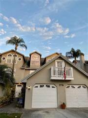 Townhouse for sale in 2778 COUNTRYSIDE BOULEVARD 5, Clearwater, FL, 33761