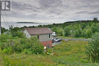 Single Family for sale in 5-7 Williams Lane, Witless Bay, Newfoundland and Labrador, A0A4K0