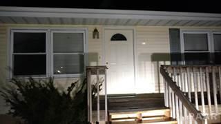 Multi-family Home for sale in 1909 & 1911 OAK Drive, Eureka, IL, 61530