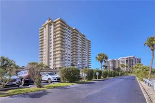 Condo for sale in 1621 GULF BOULEVARD 1004, Clearwater, FL, 33767