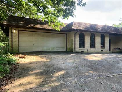 Residential for sale in 2190 Montilly Place, Atlanta, GA, 30349
