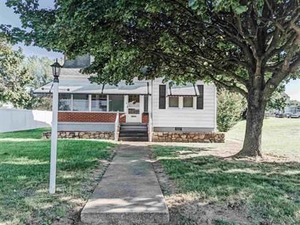 Residential Property for sale in 510 7TH ST, Shenandoah, VA, 22849