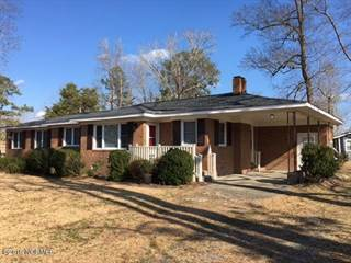 Single Family for sale in 1051 White Road, Williamston, NC, 27892