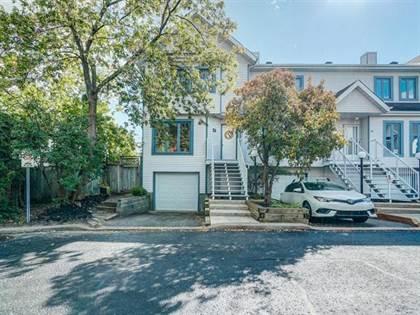 Single Family for sale in 26 Rue de la Sterne, Gatineau, Quebec