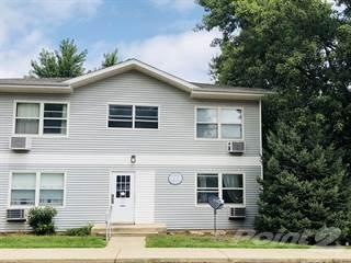 Apartment for rent in Virden Apartments - 2 Bedroom, Virden, IL, 62690