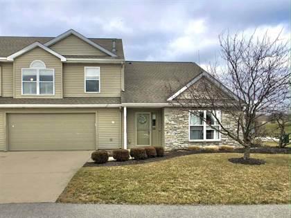 Residential Property for sale in 10035 Oak Trail Road, Fort Wayne, IN, 46825