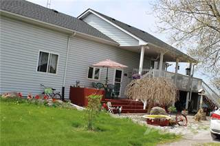 Farm And Agriculture for sale in 1851 CONCESSION 6 Road, Haldimand County, Ontario