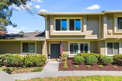 Residential Property for sale in 1149 Arbor Vista WAY, San Jose, CA, 95126