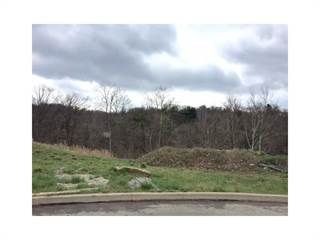 Other Real Estate for sale in Lot 6 Parkedge Road, Green Tree, PA, 15220