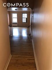 Co-op for sale in 1200 Woodycrest Avenue 5C, Bronx, NY, 10452