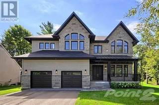 Single Family for sale in 108 AVENUE RD, Newmarket, Ontario