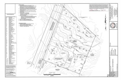 Lots And Land for sale in 16175 Birmingham Highway, Milton, GA, 30004