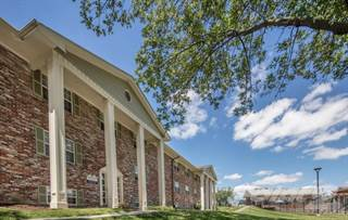 Apartment for rent in Columbia Crossing, Columbia, MO, 65202