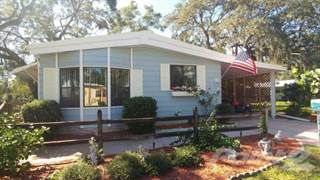 Residential Property for sale in 100 Hampton rd., Clearwater, FL, 33759