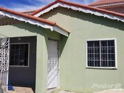 Apartments For Rent In Hanover Point2