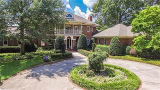 Single Family for sale in 1405 S Veaux Loop, Norfolk, VA, 23509