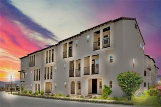 Photo of 316 VIN ALMORADI Court, El Paso East, TX