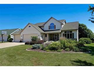 Single Family for sale in 4600 N HAYMEADOW Avenue, Appleton, WI, 54913