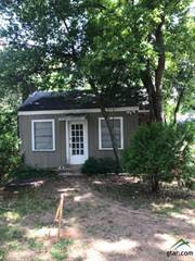 Single Family for sale in 528 Troup Hwy / 2127 S Sneed, Tyler, TX, 75701