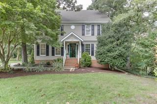 Single Family for sale in 1005 Cannonbury Common, Virginia Beach, VA, 23452