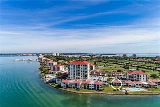 Condo for sale in 6279 SUN BOULEVARD 101, St. Petersburg, FL, 33715