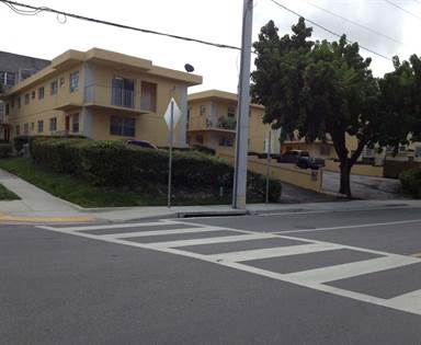 Apartment for rent in 1462-1520 NW 3 Street, Miami, FL, 33125