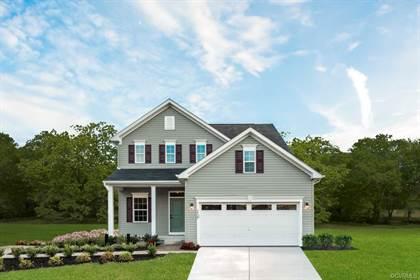 Residential Property for sale in 13806  Marsham Rd, Chester, VA, 23836