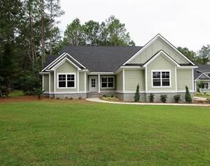 Single Family for sale in 201 Stirrup Lane, Thomasville, GA, 31757