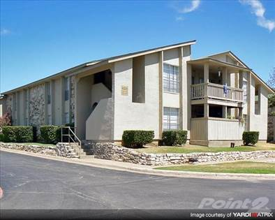 Apartment for rent in On The Lake, Garland, TX, 75043