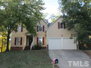 Single Family for sale in 9721 Talman Court, Raleigh, NC, 27615